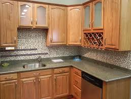 kitchen cabinets 2014 current kitchen trends 2014 kitchen wall
