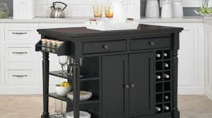 kitchen engaging diy kitchen island with storage and seating