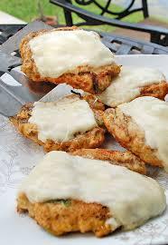 Backyard Seasoning Ground Turkey Recipes Archives Sprightliest