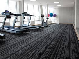 choosing the best commercial flooring home select