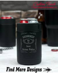cool wedding gifts deals on groomsmen gifts bridal party gifts custom yeti colster