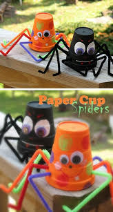 Holiday Crafts On Pinterest - best 25 holiday crafts for kids ideas on pinterest kids holiday