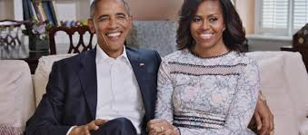 president obama is taking his family on vacation after trump u0027s
