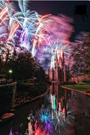 17 best rainbow fireworks images on pinterest fireworks displays