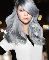 grey hair in 40 s what causes premature grey hair hair salon gedling beeston