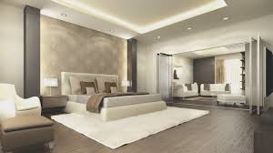 simple home decorating ideas photos simple master bedroom ideas paleovelo com