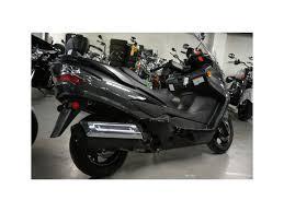suzuki burgman 650 for sale used motorcycles on buysellsearch