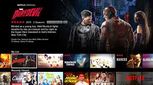Is Flight On Netflix by Streaming Netflix In 4k U2013 What You Need To Know
