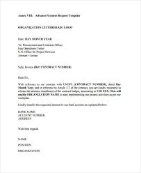 Asking Payment Letter Sle 19 letter template requesting payment images complete