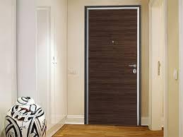Safety Door Design 444 Best Door Design Images On Pinterest Front Door Design