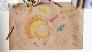 6 thanksgiving crafts for kids that parents can appreciate too