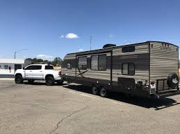 lexus platinum club dallas mavericks http www tundratalk net forums tundra towing hauling 687650
