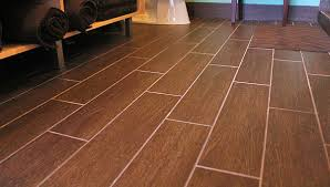 minnetonka flooring edina flooring prairie flooring