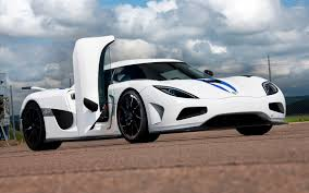 koenigsegg wallpaper koenigsegg agera 2 wallpaper car wallpapers 19127