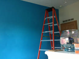 76 best paint images on pinterest bathroom colors a photo and
