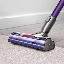 amazon com dyson v6 animal cord free vacuum home u0026 kitchen