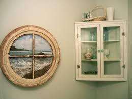 Interior Glass Door Designs by Kitchen Design Fabulous Interior Furniture White Wooden Corner