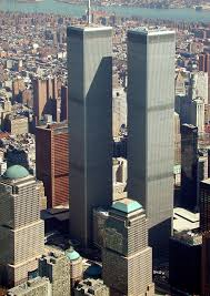 Radio City Floor Plan by World Trade Center 1973 U20132001 Wikipedia