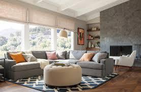 Coffee Table Ideas For Living Room Creative Living Room Centerpiece Ideas Freshome