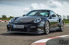 porsche 911 whale tail turbo turbocharging a porsche 911 history total 911