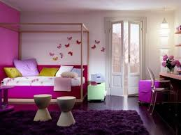 Laminate Bedroom Furniture by Ideas Awesome Kids Room Ideas Design With Black Glossy Ceramic
