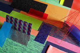 textile trends for 2017 u2013 home trends magazine