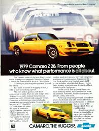 79 camaro model car 36 best z28 images on chevrolet camaro car and