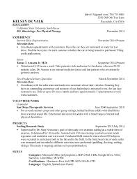 Libreoffice Resume Template Resume Copy And Paste Template Microsoft Resume Templates Resume