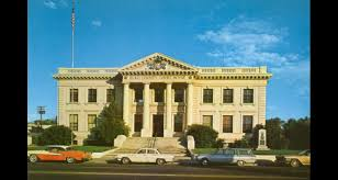 neoclassical homes neoclassical style architecture in nevada one