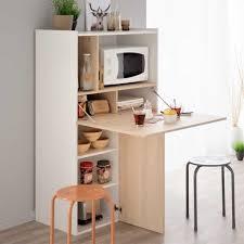 klapptisch küche klapptisch für küche