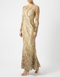 monsoon dress sequin maxi dress endource