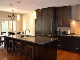 elegant and private 2 000 sq ft 2 bd townho vrbo