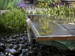 water garden ideas cbaarch com cbaarch com