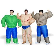 China Man Halloween Costume Buy Wholesale Inflatable Halloween Costumes China