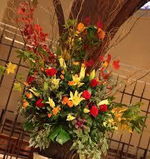 fall flowers for wedding decorating ideas for fall weddings ideas loversiq