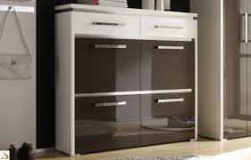 Jl Home Design Utah 18 Online Bathroom Design Office Restaurant And Lounge At