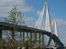 charleston south carolina is officially the best city in the