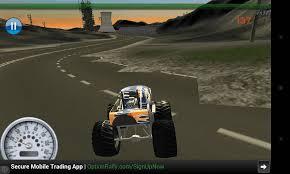 monster truck videos free download monster truck 3d apk download monster truck 3d 2 3 free download