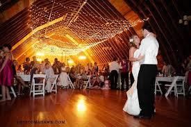 wedding ceiling decorations wedding ceiling decorations at a rustic wedding