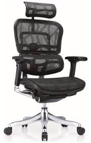 Zeus Gaming Chair Buying A New Pc Chair Page 10