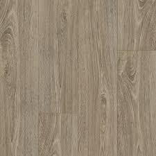 providence laminate flooring products golden select