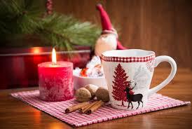 christmas mug how to buy a personalized christmas mug ebay