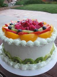 fruit cake decoration ideas 28 images cake decorated w