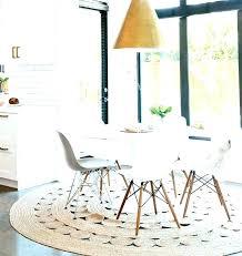 table de cuisine avec chaises pas cher table avec chaise pas cher table avec chaise table cuisine avec