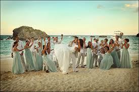 small intimate wedding venues aruba small intimate wedding planner the wedding specialiststhe