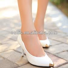 cheap and nice heels sell lady party shoes 2014 cp6341 buy