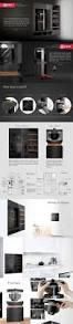 industrial product design u2014 daria gladkova u2014 vatikam