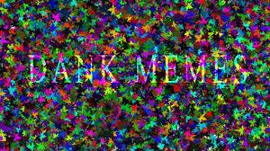 Memes Wallpapers - dank meme wallpapers background epic wallpaperz