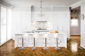 white modern kitchen designs kitchen design melbourne things to consider before design