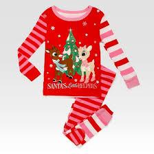 family matching pajamas target